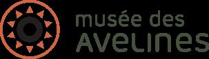 Le musée des avelines
