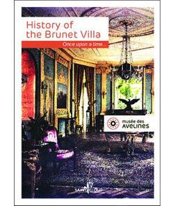 History Villa Brunet