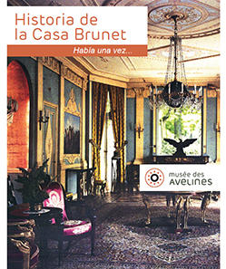 Villa Brunet